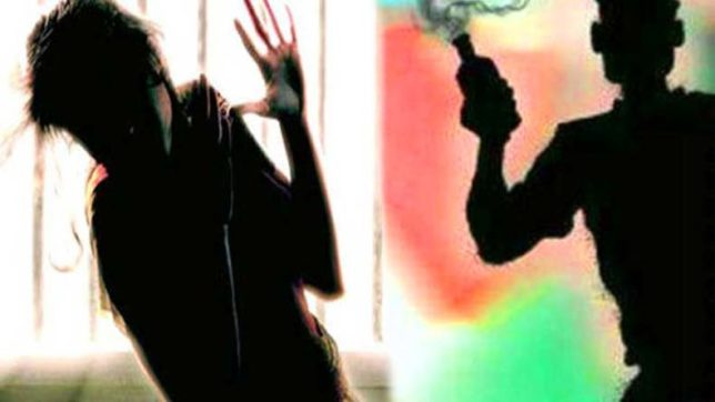 Man attacks woman with acid after her family turns him down for marriage