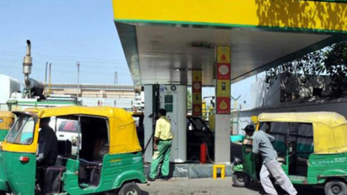 After GST, CNG price hiked by Rs 1.11 per kg, PNG by 33 paise per unit in Delhi