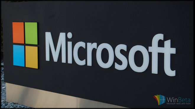 How Microsoft Cloud helps companies track carbon emissions
