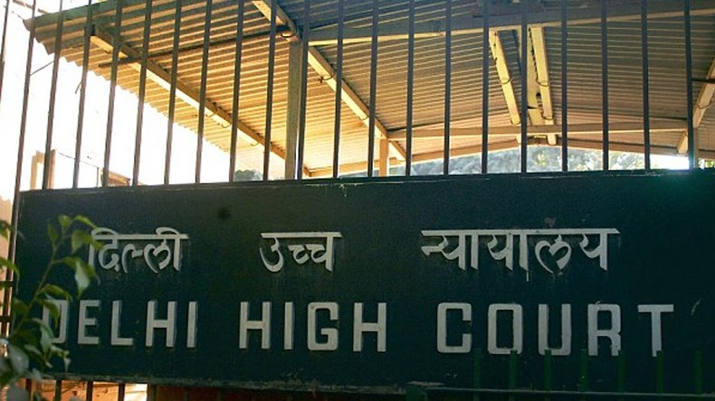 Take Action Against Guilty Officials: Delhi High Court To MCDs Over Cleanliness