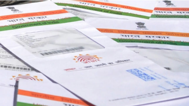 Soon, no mobile connections without Aadhaar card