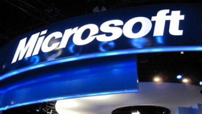 Microsoft acquires Cloud firm Cycle Computing