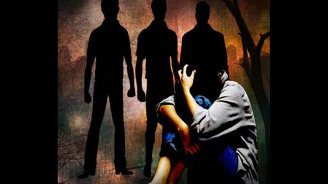 Bengaluru Wrap - 'Namma canteens' to open from Aug 15; WB woman gang-raped in moving car