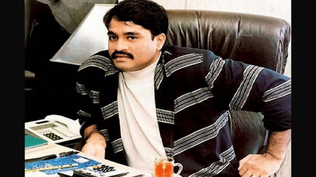 Mumbai Police Is Keeping A Close Watch Over The City As Underworld Don Dawood Ibrahims Nephew Alishah All Set To Tie Knot On August 17