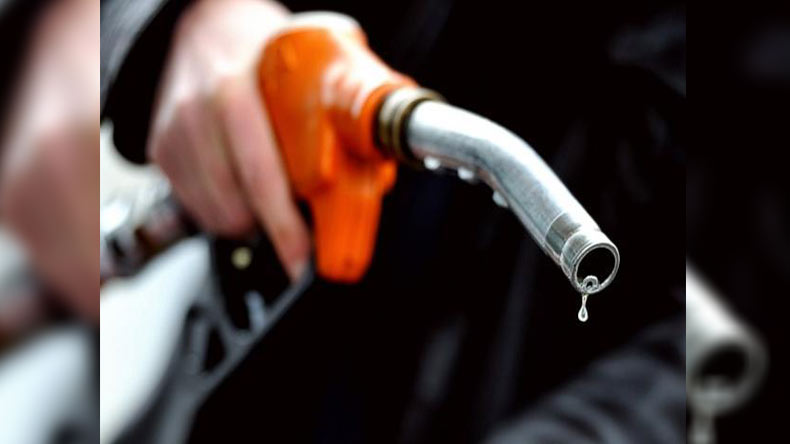 Petrol price slashed by Rs 3.77 per litre and diesel by Rs 2.91 per litre