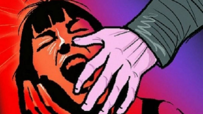 Goa Irish woman case: Accused confesses of raping the woman