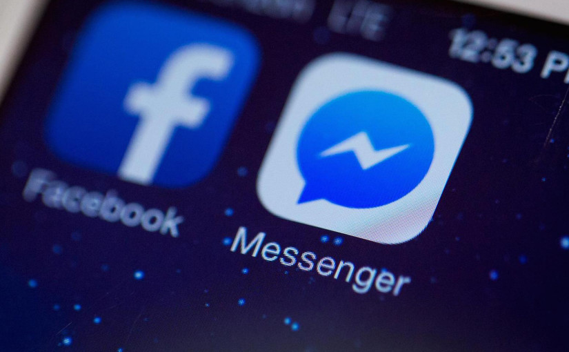 Facebook app and Messenger to stop working on many devices