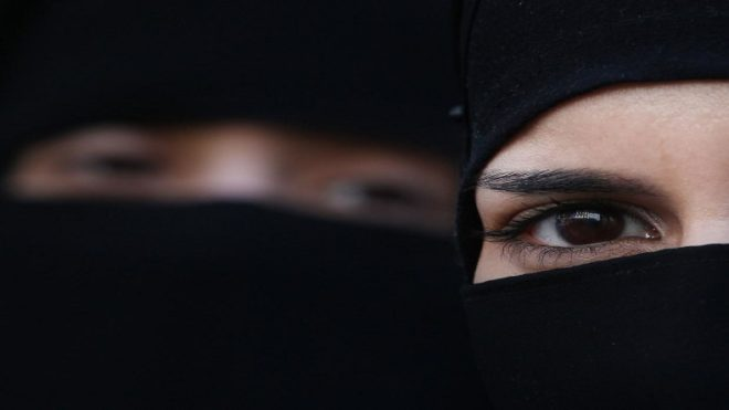Triple Talaq woes: Divorced in the middle of the road in Aligarh
