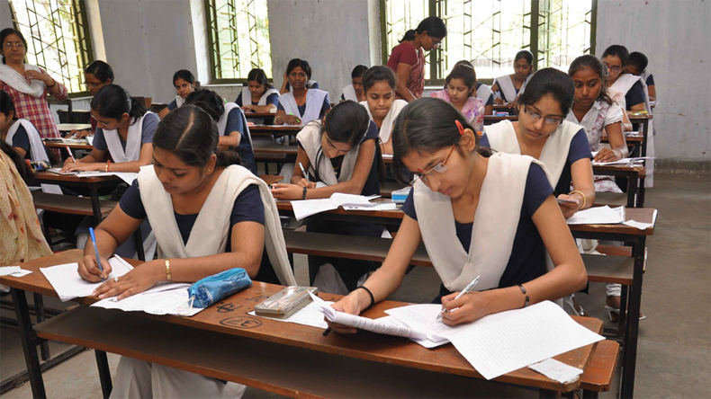 BSE Hall Tickets 2017: TS/AP Class 10 admit card for SSC Exams released