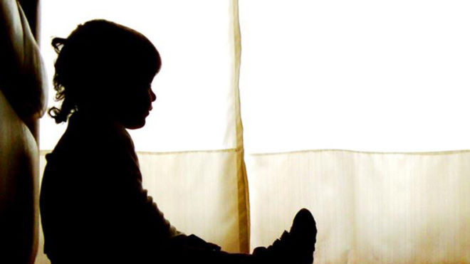 Delhi: Three-year-old raped, murdered by juvenile; mutilates face before dumping the body