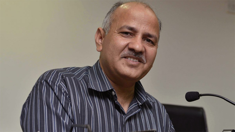 Electricity to remain cheaper for Delhiites, says Manish Sisodia