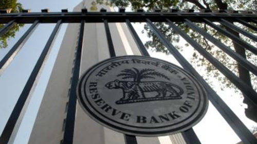 RBI to issue new Rs 5 and Rs 10 coins
