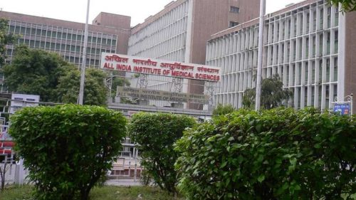Registrations begin for AIIMS MBBS entrance-test 2017