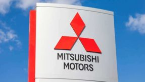 Japanese auto giant Mitsubishi fined for faking fuel consumption data
