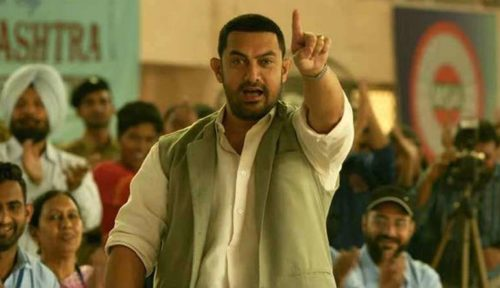 'Dangal'-crosses-Rs-385-crore-in-India,-Aamir-feels-'touched'