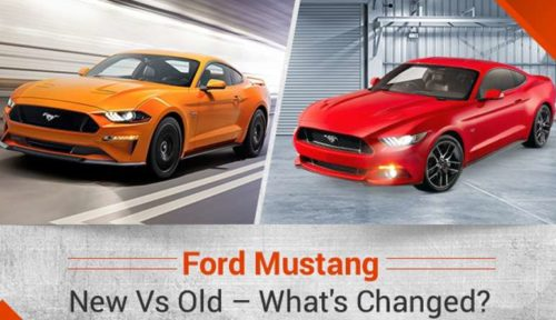 Ford-Mustang--The-battle-of-new-VS-old