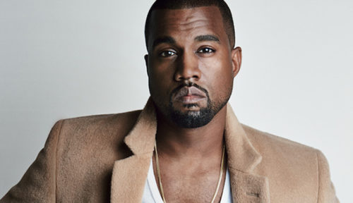 Rapper Kanye West to launch new cosmetic line for men, women