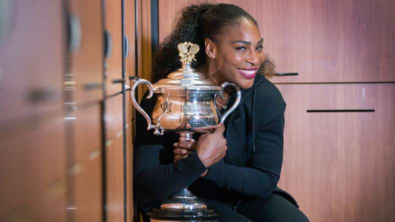 Serena-Williams-WTA
