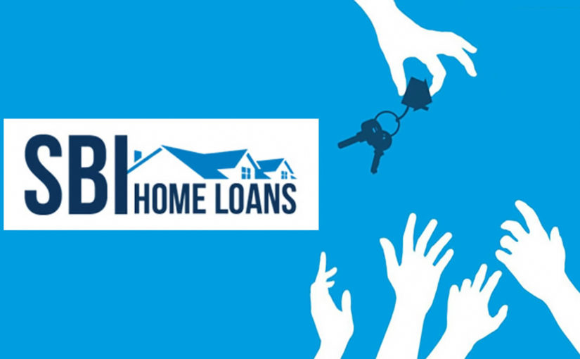 Home Loan Queries Sbi