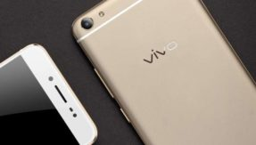 Vivo V5 Plus: Dual-selfie camera experience will floor you