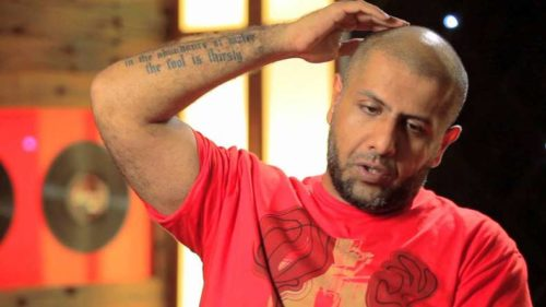 Vishal-Dadlani-divorce