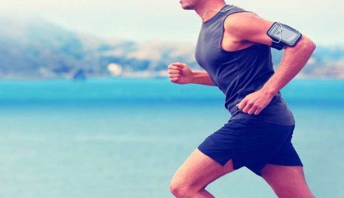 People with Type 1 diabetes need to exercise safely