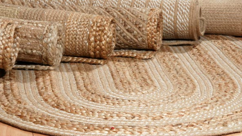 Bangladesh Worries Over India S Anti Dumping Duty On Jute