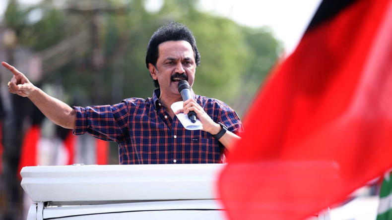 DMK loses no-confidence motion against TN Assembly Speaker