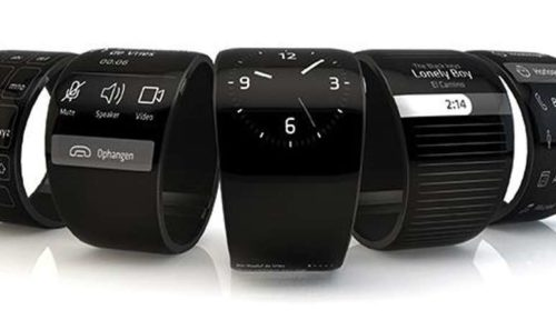 Take greater control of smartwatches with these techniques