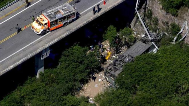 19-killed-in-Argentina-bus-accident