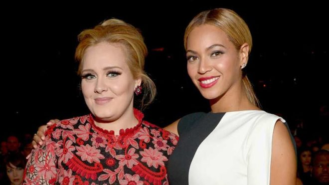 59th-Grammy-Awards---Adele-outshines-Beyonce