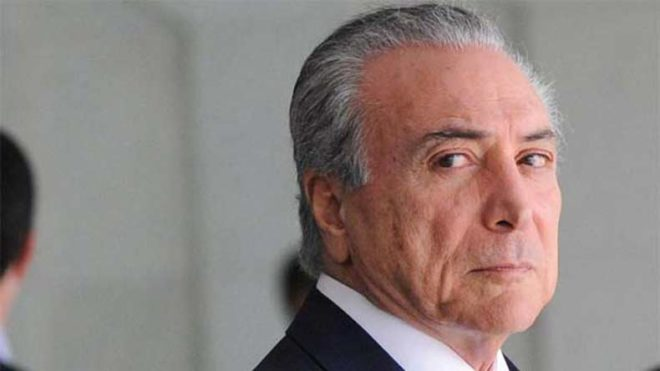 Brazil-President-Michel-Temer-vows-to-oust-ministers-involved-in-graft-case