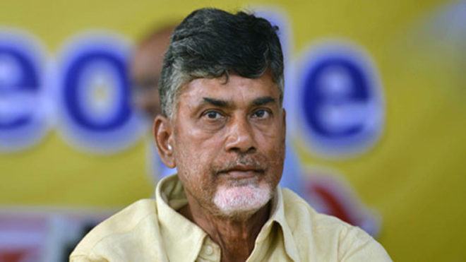Chandrababu-Naidu-Donald-Trump