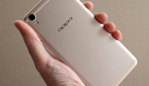 Chinese-smartphone-maker-Oppo-to-unveil-5x-zoom-smartphone