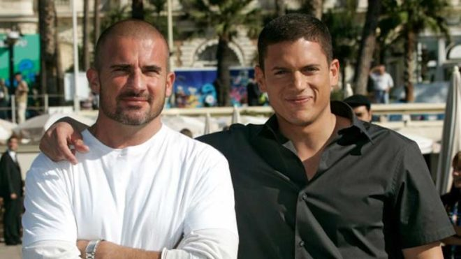 Dominic-Purell-and-Wentworth-Miller