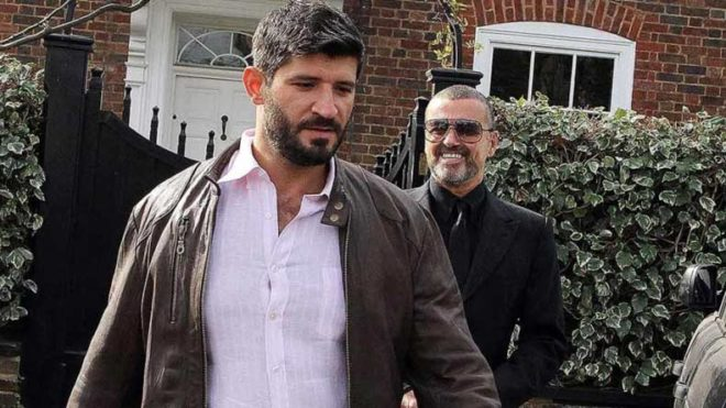 George-Michael's-lover-Fadi-Fawaz-'banned'-from-singer's-funeral
