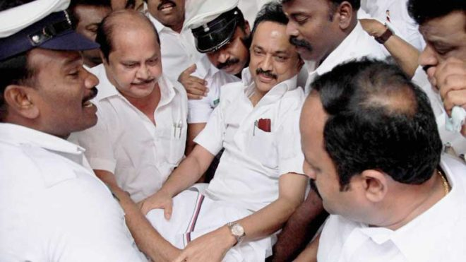 MK-Stalin-moves-to-madras-high-court