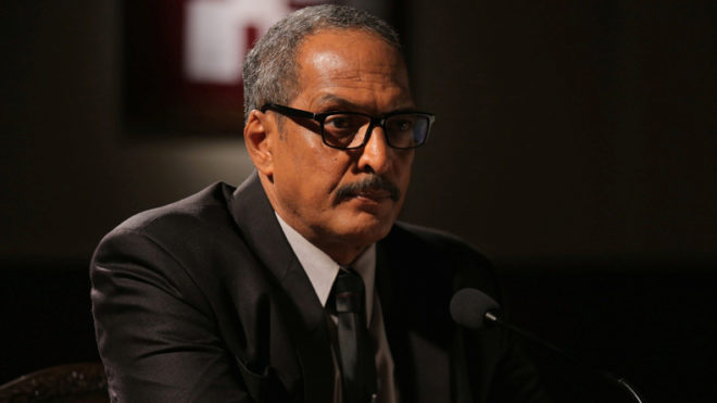 Nana-Patekar-prefers-roles-which-challenge-him-as-an-actor