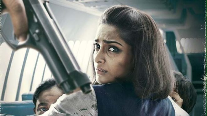 Grateful to amazing people who made 'Neerja' happen, says producer Atul Kasbekar