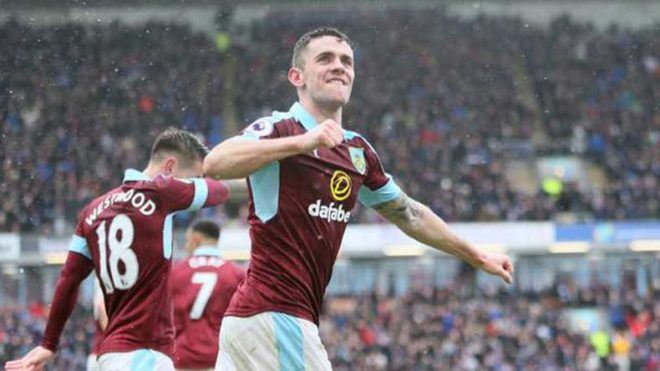 Robbie-Brady-stuns-Conte's-Chelsea-at-Burnley