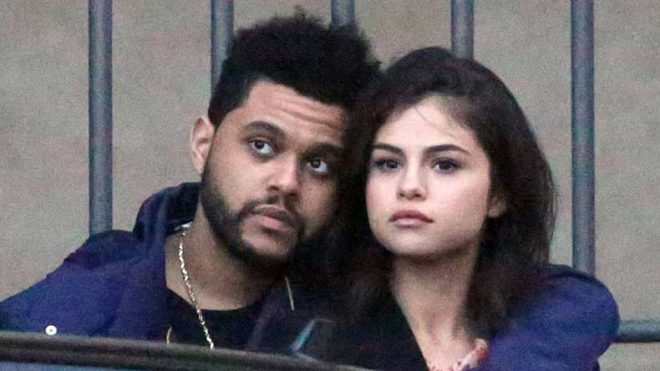 Selena-Gomez,-The-Weeknd-falling-for-each-other