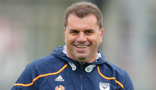 Socceroos-coach-Ange-Postecoglou-being-hunted-by-Chinese-clubs-reports