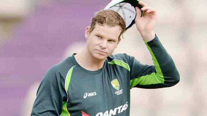 Steve-smith-Australia-Test-match