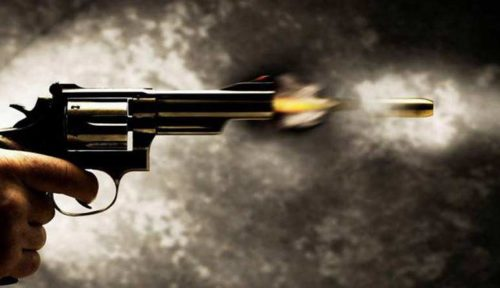 Rs 20 lakh looted in Bihar; cashier, security guard shot dead