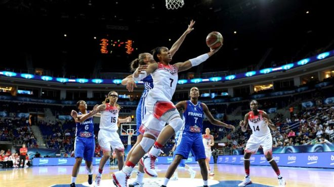Women's-Asia-Cup-basketball