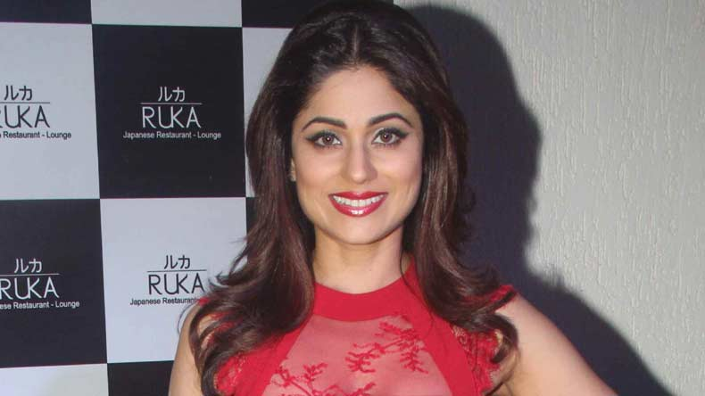 Would-like-to-do-something-on-TV-Shamita-Shetty