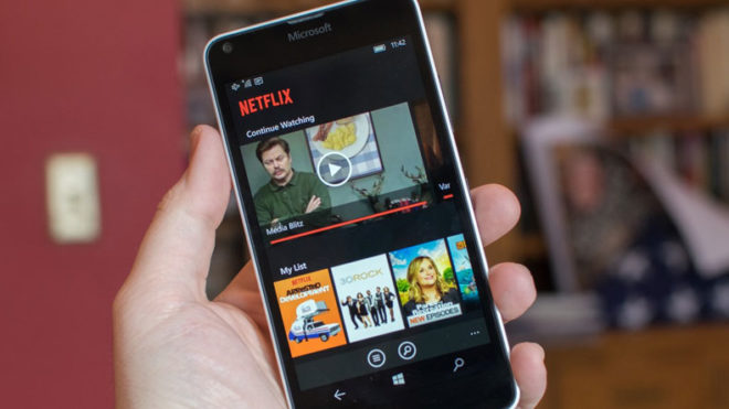 Global video streaming service Netflix signs deals with Airtel, Videocon d2h, Vodafone