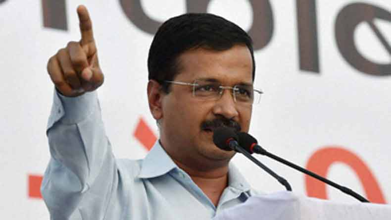 AAP respects people's mandate, will retrospect the reasons of defeat