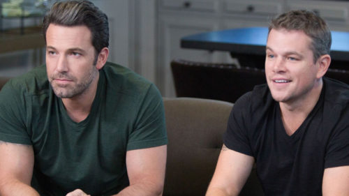 Ben-Affleck-is-doing-fantastic--Matt-Damon