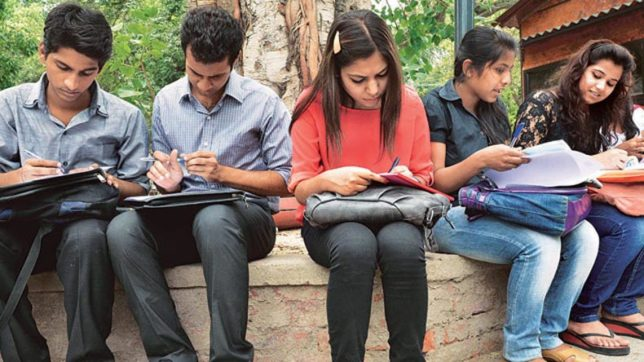 UGC releases list of 23 fake universities in India; UP, Delhi in the lead